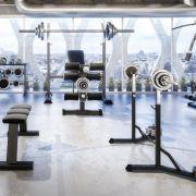Geld zurück bei Schließung? DAS passiert mit Ihrem Fitnessstudio-Beitrag (Foto)