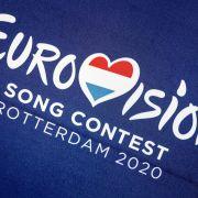 Der Eurovision Song Contest 2020 wurde wegen des Coronavirus abgesagt.