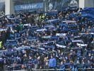 SC Paderborn 07 gegen 1. FC Heidenheim abgesagt