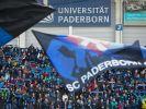 Paderborn vs. HSV im TV verpasst?