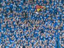 Paderborn vs. Hannover