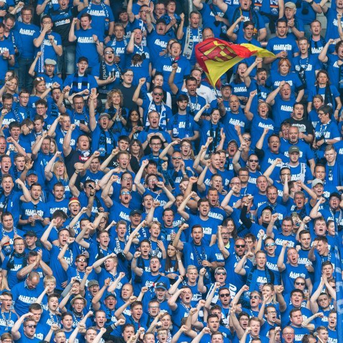 Zusammenfassung von SC Paderborn 07 gegen VfL Osnabrück (Foto)