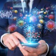 Handyüberwachung! DAS erfahren die Forscher anhand unserer Smartphone-Daten (Foto)