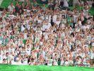 Greuther Fürth vs. Aue im TV verpasst?