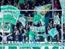 Greuther Fürth vs. Bochum im Live-Stream und TV