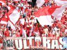 Regensburg vs. Paderborn im TV verpasst?