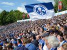 Darmstadt vs. Greuther Fürth verpasst?