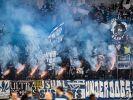Darmstadt vs. Braunschweig im TV verpasst?
