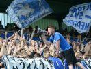 Meppen vs. 1860 München im TV und Live-Stream