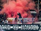Sandhausen gegen Bochum im TV
