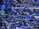Mannheim vs. Unterhaching im TV verpasst?