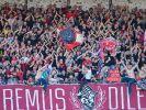 Wiesbaden vs. Viktoria Köln