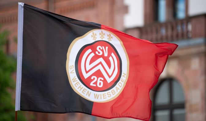Wiesbaden vs. Magdeburg im TV verpasst?