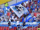 Hoffenheim vs. Arminia