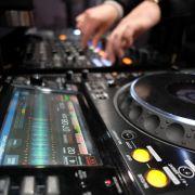 Party zu Hause: Berlin startet den größten digitalen Club der Welt (Foto)