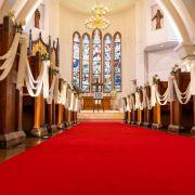 So sehen Sie den Gottesdienst live! Heute aus dem WienerStephansdom (Foto)