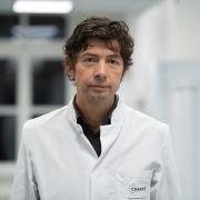 """""""Kein Stück schlauer!"""" Ist das Malaria-Medikament gegen Covid-19 machtlos? (Foto)"""