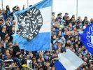 1860 vs. Meppen im TV