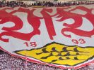 VfB vs. Leverkusen verpasst?