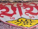 Stuttgart vs. Köln verpasst?