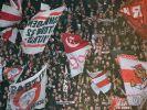 VfB vs. Bayern verpasst?