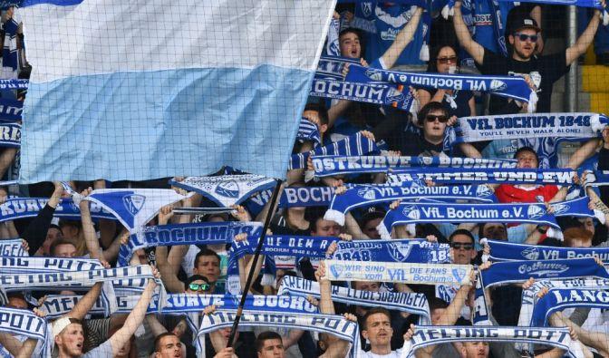 Bochum vs. Regensburg im TV verpasst?