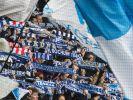 Bochum vs. KSC verpasst?