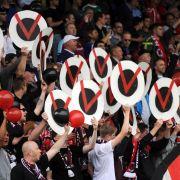 FC Viktoria Köln bereitet MSV Duisburg riesigen Kummer (Foto)