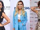 Verona Pooth, Sophia Thomalla und Anna-Maria Zimmermann sorgten in dieser Woche in den Promi-News für Schlagzeilen. (Foto)