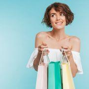 Fällt der Sonntagsverkauf heute flach? HIER haben die Geschäfte geöffnet (Foto)