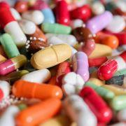 Experten schlagen Alarm! Werden nun die Medikamente knapp? (Foto)