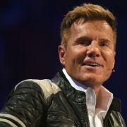 Poptitan schockiert RTL-Zuschauer mit sexistischem Spruch (Foto)