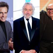 Hollywood-Stars stemmen sich gegen Corona-Krise (Foto)