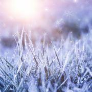 -12 Grad! Polarluft sorgt für Eiszeit in Deutschland (Foto)