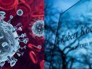 Coronavirus-News des RKI