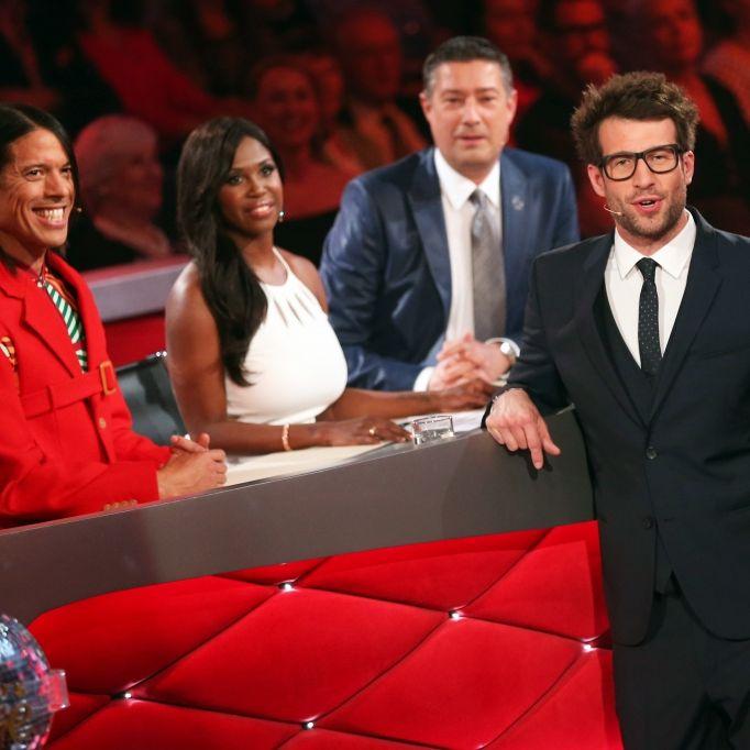 TV-Aus? Streicht RTL die Tanz-Show wegen Corona aus dem Programm? (Foto)