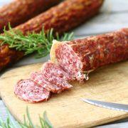 Mit Listerien verseucht! Kaufland warnt vor DIESER Knackwurst (Foto)