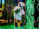 """Auf Sat.1 läuft aktuell die zweite Staffel """"The Masked Singer"""". (Foto)"""