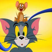 Die Tom und Jerry Show bei Super RTL (Foto)
