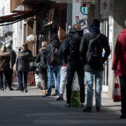 Keine Sonderangebote mehr! Werden Lebensmittel jetzt teurer? (Foto)