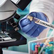 DIESES Mittel aus China soll COVID-19 heilen (Foto)