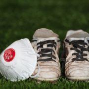 Experten warnen! Auch Schuhe sind Überträger von Covid-19 (Foto)
