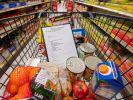 Dürfen Kinder bald nicht mehr in den Supermarkt? (Foto)