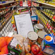 Corona-Horror! Erste Supermärkte verweigern Kindern Zutritt (Foto)