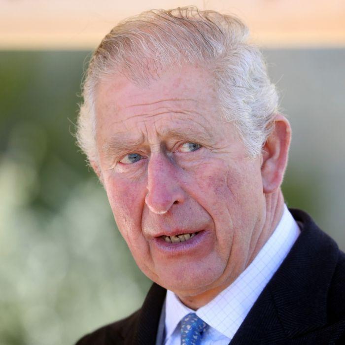 Corona-Chaos bei den Royals! Diese News erschüttern uns (Foto)