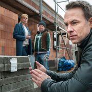 """Wiederholung von """"Die Brücke"""" - Folge 8, Staffel 17 online und im TV (Foto)"""