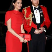 Trump bittet Ex-Royals zur Kasse! Ist das Luxusleben nun vorbei? (Foto)