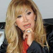 Haar-Horror! DIESES Beauty-Dilemma verärgert die Fans (Foto)