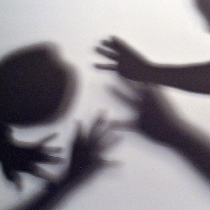 Mord in Quarantäne! Rentner tötet Ehefrau in Corona-Isolation (Foto)