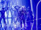 """""""The Masked Singer"""" in TV und Live-Stream"""